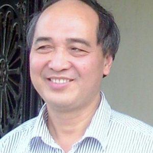 Giáo sư Trần Đình Hượu và hướng tiếp cận văn hóa học trong nghiên cứu văn học