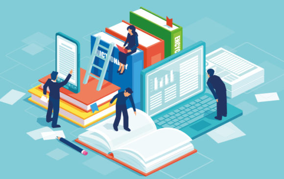 Điều chỉnh kế hoạch NCKHSV năm học 2019-2020