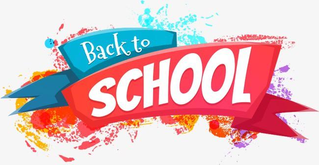 Công văn thông báo về việc quay trở lại học tập học kỳ II năm học 2019 – 2020